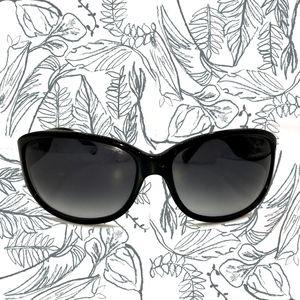 Coach Signature Sunglasses